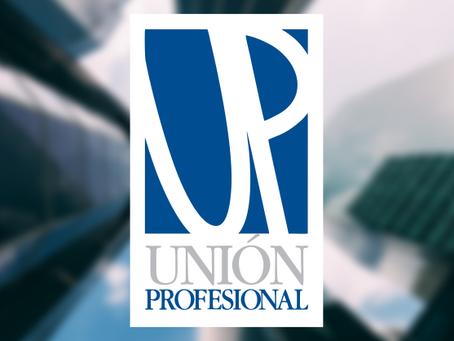 Los colegios profesionales somos Corporaciones de Derecho Público. ¿Sabes lo que significa?