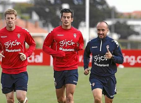 Entrevista a Lorenzo del Pozo, readaptador de la Selección Española de Fútbol