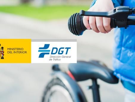 DGT y Consejo COLEF coinciden en que la movilidad sostenible puede vehicularse a través de la EF