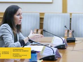 El Consejo COLEF también reafirma su compromiso con la Agenda 2030