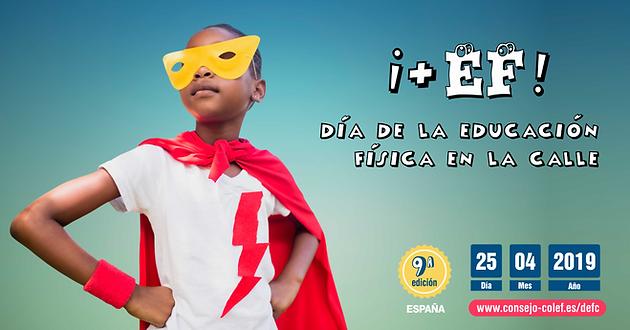 https://www.consejo-colef.es/defc-home