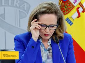 Ya es Real Decreto en España: el test que hay que realizar antes de regular cualquier profesión