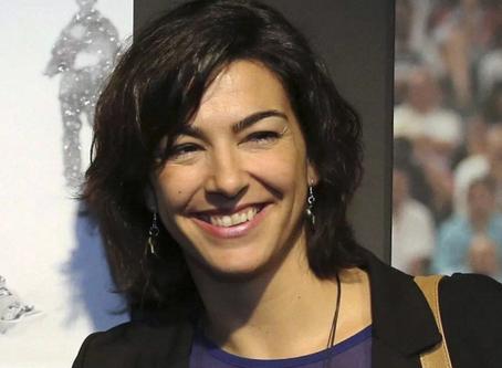 """""""La nueva presidenta debe entender que la actualización legislativa del deporte no puede ocupar"""