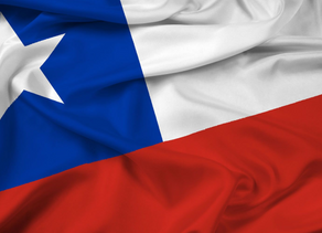 Primer encuentro entre las organizaciones profesionales de la EFD de Chile y España
