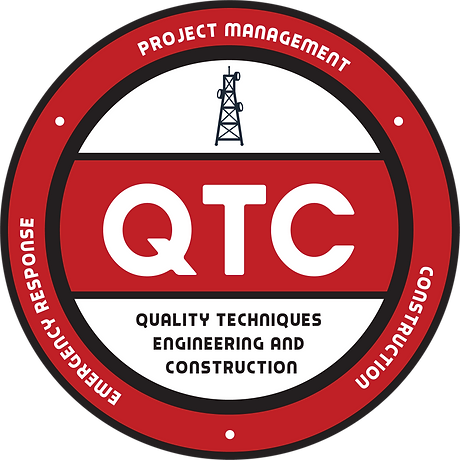 QTC-Logo_Circle_Red.png