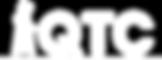 QTC-Logo_White.png