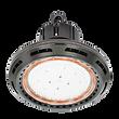 bajaj-blaze-led-highbay-light-500x500-50
