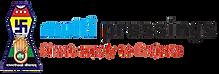 multipressings-logo-removebg-preview.png