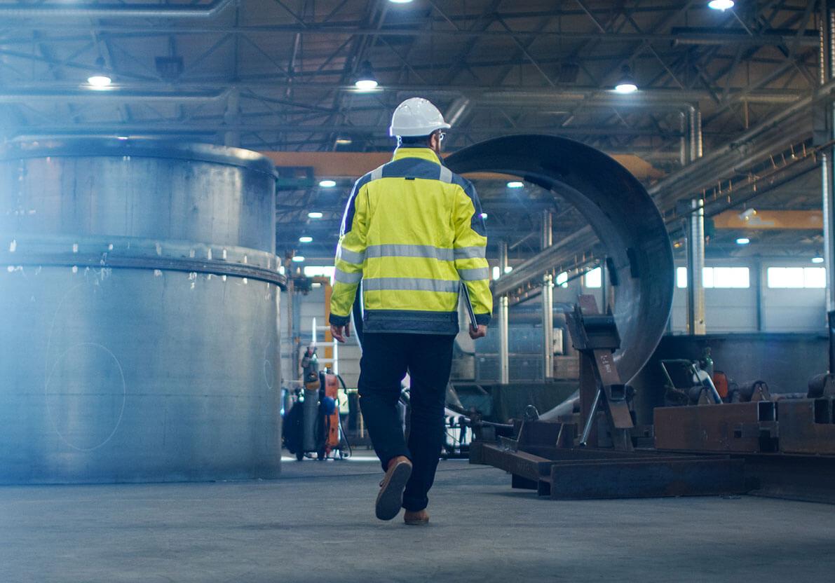 steel-industry