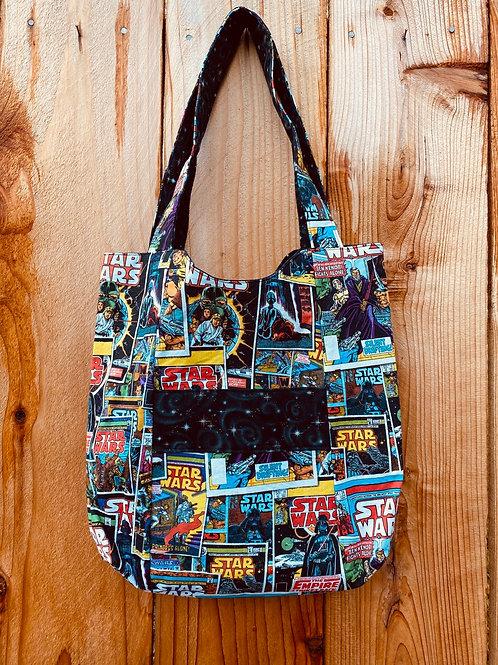 Star Wars Handbag