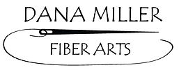 DMFA-Logo.jpg