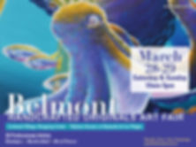 Belmont_2020_Website-400x300.jpg