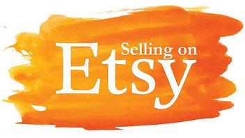Etsy Selling.jpg
