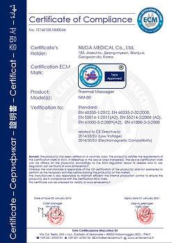 NM80 CE.JPG