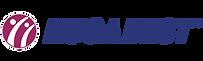 Logo-Nuga-Best.png