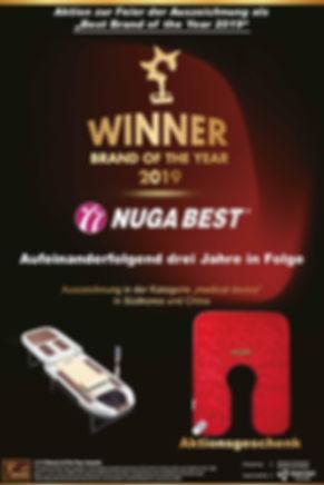 Neuvita_Nuga_Best_BOTY2019_Plakat_60x90c