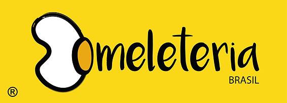 omeleteria-brasil.jpg