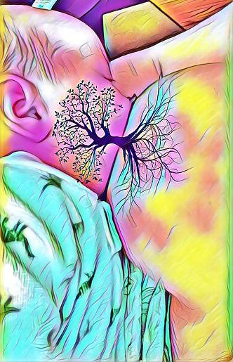 PicsArt_12-17-09_57_55.jpg