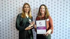 2018 Retail Employer of the Year – Winners Celebrated