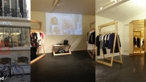 Paris: Top 5 store picks