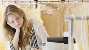 4 ways retail brands can increase staff engagement