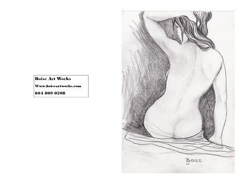 Erotica & 420 Downloads