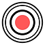 CC_logo_transparent.png