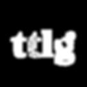 ttlg logo website.png