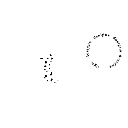 ttlg logo website.png