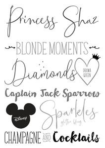 Princess Shaz.jpg