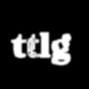 say i do with ttlg logo website.png