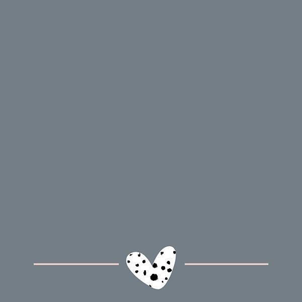 free grid4.jpg