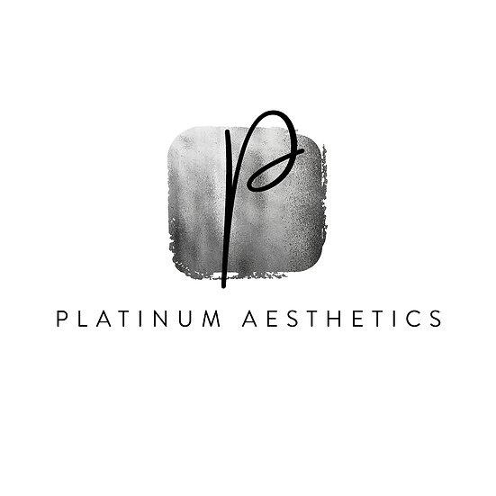 Platinum Premade logo