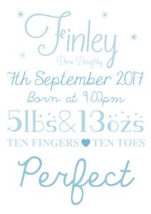 finley2.jpg