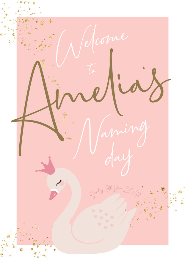 amelias naming day.jpg