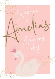 amelias naming day.jpg