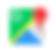 google-maps-1797882_640.png