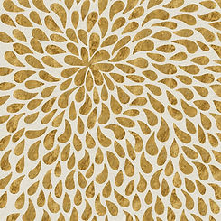 gold-1071088_1920.jpg