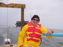 Oct 26 2003 sailor before the storm.JPG