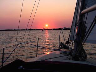 viento sunset.JPG