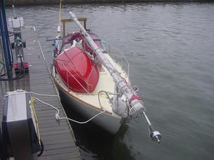 oct 27 mast down oswego.JPG