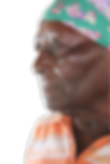 yuma__5_-removebg-preview.png
