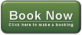216-2167392_book-now-button-click-here-t