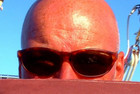 mike head 2004.JPG