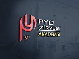 pyoz_Logo.jpg