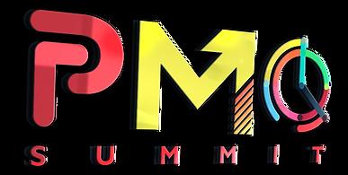 pyo_Logo1.png