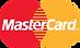 mastercard-logo-473B8726A9-seeklogo.com.