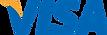 VISA-logo-A32D589D31-seeklogo.com.png