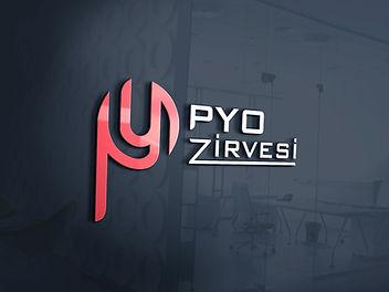 pyo_Logo.jpg
