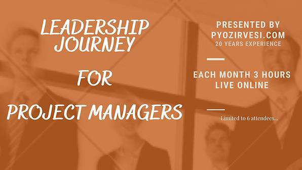 Leadership_ocak 2021-2.png